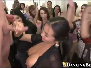 any orgy fucking, fresh cfnm, sex party vid