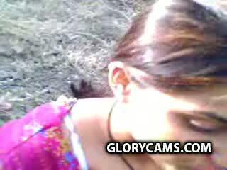 Bezmaksas dzīvot sekss čats glorycams.com