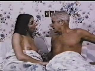 Французька романтика (1974)