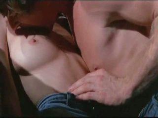 dutch hure filme, nackte promis, sex in der titties teil