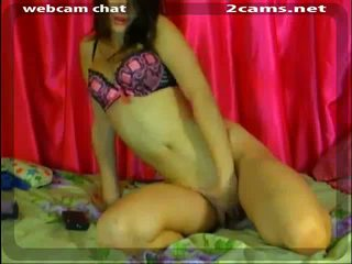 Beauty chat040304