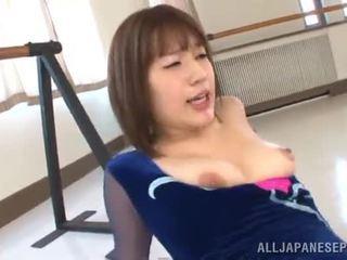 hardcore sexo, boquete, oriental