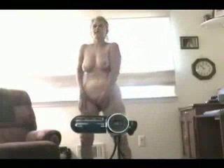 bbw, big tits, masturbation