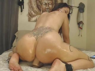 Webcam: webcam hd porno vídeo 5e