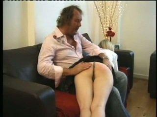 Alle pussys in spain being spanked en haveing xxx en totally gratis dvds