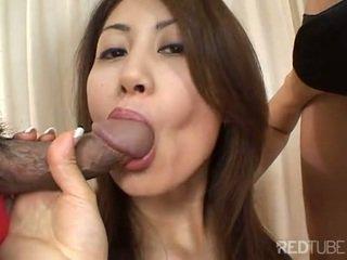 morena, sexo oral, squirting