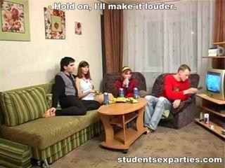 Xxx movs van student seks parties
