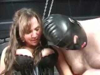 bolas, cbt, dominatrix