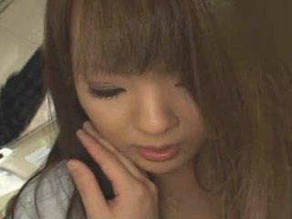 nudista follando publc, hot asians giving head, clips asiáticos calientes xxx