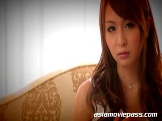 Nuevo japonesa porno vídeo en hd