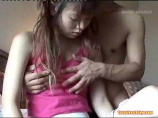 sexo adolescente, jovem, hardcore sexo