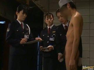 Xxx hardcore japansk jente sex
