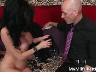big, most tits, you sex most
