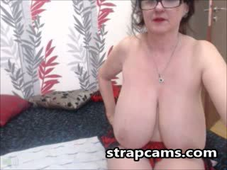 zeshkane, big boobs, webcam