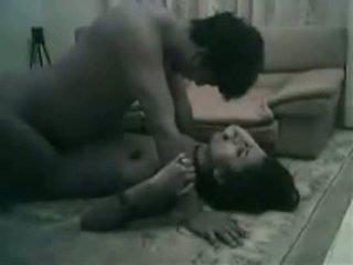 desi randi on the floor