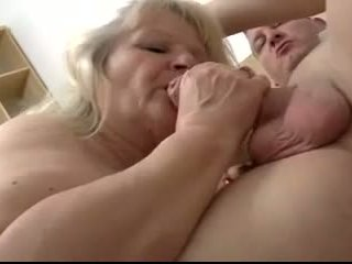 Hot fuck #99 (bbw mbah with a big lemak round bokong)