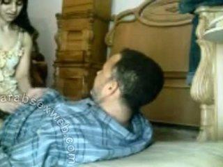 Arab sexe à partir de la égyptien carpenter-03-asw376