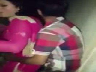 Hijda un klients sekss nobaudi, bezmaksas indieši porno 59