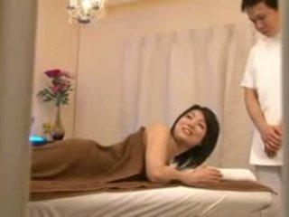 Bridal salon масаж spycam