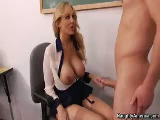 you big boobs new, blowjob rated, babe real