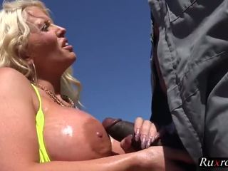 Alura jenson exotisch anal - porno video 401