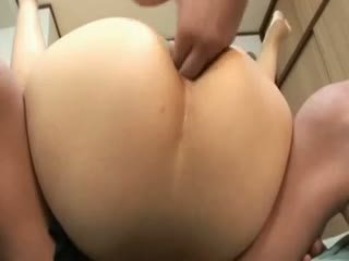 brunette, group sex, anal