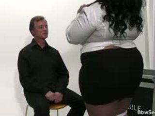 big boobs, bbw, mposht