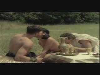 Maria Bellucci 109 Le Sexy Avventure Di Hercules Sc 2