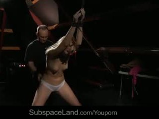 युवा सबमिसिव स्लट tied waxed greedy डीपथ्रोट कॉक ड्रिल्ड वीडियो
