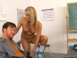 sesso hardcore, fuck of her life, il meglio del porno ragazza