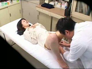 Porno yıldızı futbol uses genç hasta 02