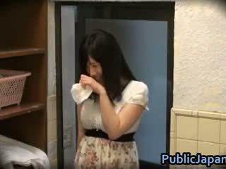 Azusa nagasawa Καυτά ιαπωνικό gangbangs 1