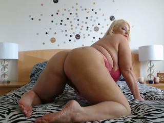 Samantha 38g shakes ji rit