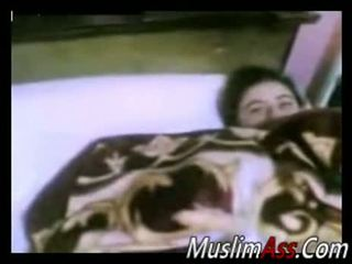 Hijab fidanzata