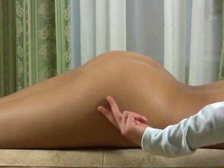 O melhores maneira para rasgar hímen