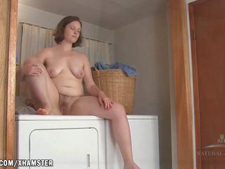 Dawna spreads neki creamy punci, ingyenes neki punci hd porn 91