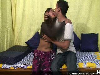 indiai, ethnic porn, exotic girl