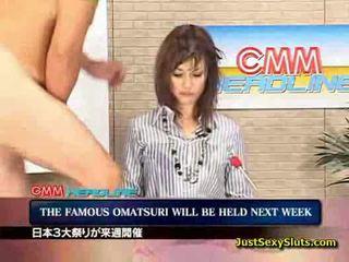Pornstar maria ozawa i tmerrshëm e pacensuruar