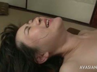 japanese, fat, anal