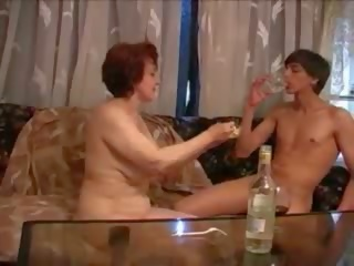 Maminoma 278: безплатно мама порно видео 7e