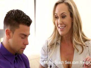 bármilyen nagy fasz, group sex, legjobb biszexuális névleges