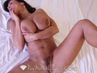 анальний секс гаряча, більш мінет, гарячі великі цицьки великий
