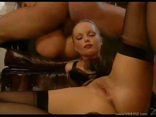 oral sex check, great vaginal sex fun, check anal sex