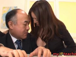 japanese, japan, nipples, massive juggs, juggs, asian sex