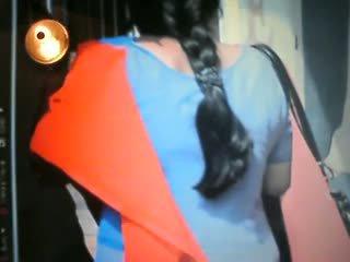 Tribute kuni seksikas india auntys a.