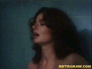 vintage pliks zēns, vintage porn, free vintage sex