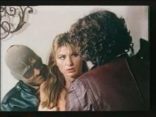 Cinema 73: grátis clássicos & broche porno vídeo af