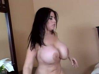barna, vaginális szex, anál