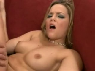 Soaked A Hole Babe Alexis Texas Slippery Slit Jammed And Her Rump Sprayed