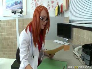 Tube Red Hair Girl Sex